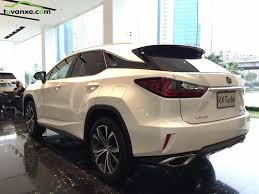 hang xe lexus tai sai gon lexus rx 200t 2017 giá 3 06 tỷ xe lexus rx 200t 2017 giá 3 06 tỷ