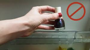 3 ways to restore thick dried out nail polish wikihow