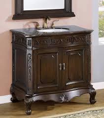 Bathroom Vanity Door Replacement bathroom lowes bathroom mirrors bathroom vanities lowes lowes
