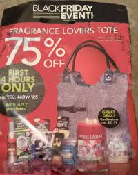 victoria secret free tote bag black friday yankee candle black friday 2017 ads deals and sales
