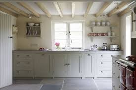 country kitchen designs australia conexaowebmix com