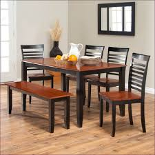 beautiful casual dining room chairs pictures rugoingmyway us