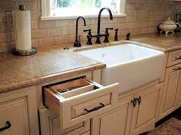 Farmhouse Kitchens Designs Best 25 Farm Style Kitchen Backsplash Ideas On Pinterest Farm