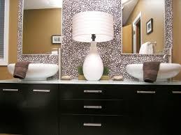 decorating bathroom mirrors ideas 10 beautiful bathroom mirrors