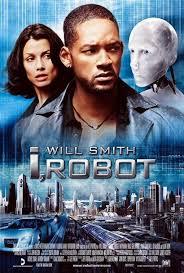 Yo, Robot (2004) [Latino]