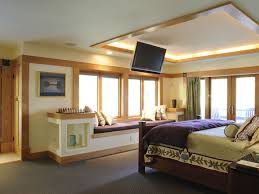 Home Design Endearing 30 Cheap Home Design Design Inspiration Of Cheap House