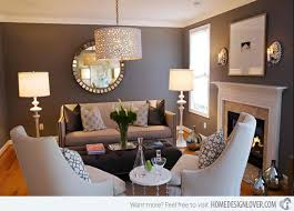 Modern Contemporary Living Room Ideas by Best 20 Small Living Ideas On Pinterest Small Living Rooms