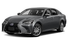 2008 lexus rx400h value lexus car reviews u0026 ratings