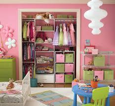 Closet Organizer For Nursery Furniture Minimalist Baby Nursery Closet Organizer Decorating