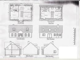 emejing dormer house plans contemporary interior designs ideas best dormer bungalow house plans ireland ideas 3d house designs