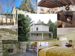 upstate homes for sale 4 historic upstate homes with eyebrows 4 upstate homes with distinctive eyebrow windows starting at 250 000