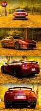 nissan 370z in winter nissan 370z winter driving automotive pinterest nissan 370z