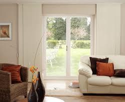venetian blinds for sliding patio doors u2022 window blinds