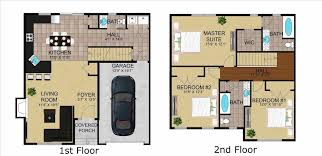 100 3 car garage plans with apartment above apartments