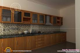 kitchen interiors contact interior design kochi ernakulam kitchen