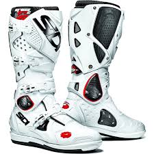 fox instinct motocross boots dirt bike boots 2017 the ultimate guide free shipping