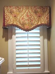 windows bathroom valances small windows designs 23 valances small