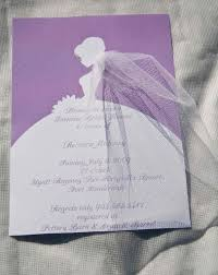 Online Invitation Card Design Free Wedding Shower Invitations Online Bridal Shower Online