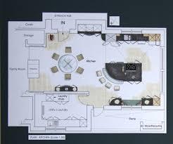 Kosher Kitchen Design How To Design A Kitchen Floor Plan How To Design A Kitchen Floor