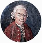 Carl Philipp Emanuel Bach Photograph by Granger - Carl Philipp ... - carl-philipp-emanuel-bach-granger