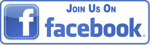 Join With Us On Facebook