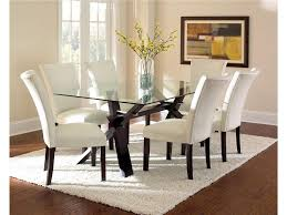 enchanting centerpieces for dining room tables everyday 90 with