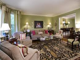 Small Living Room Best Color Interior Painting Ideas With Grey - Green paint colors for living room