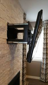 Hidden Cable Tv Wall Mount The 25 Best Hiding Cables Ideas On Pinterest Hide Cables