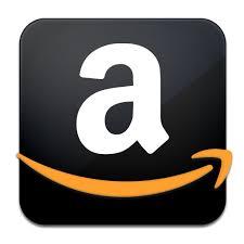 Amazon pierde más de 66mil dólares POR MINUTO durante apagón de hoy