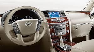 nissan armada new body style 2017 nissan armada interior with wood tone trim my favourite