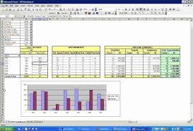 Project Management Spreadsheet Excel Spreadsheet Dashboard Templates Sample Dingliyeya