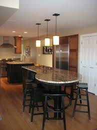 kitchen kitchen island table also trendy images of kitchen