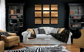 living room 46 stylish chair furniture for living room design
