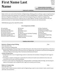 Best Resume Formats For Engineering Students by Download Project Control Engineer Sample Resume