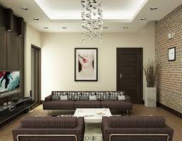 Modern Living Room Designs 2016 The Modern Concept For Living Room Wall Decor Www Utdgbs Org