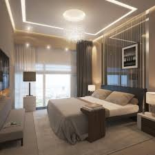 bedroom surprising wall mounted lights for bedroom wall lamp with