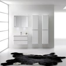 bathroom cabinets black linewood timber wall hung bathroom