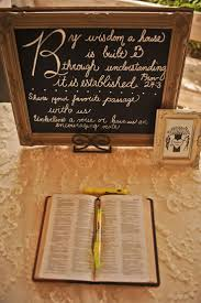 Bible Verses For The Home Decor Best 20 Wedding Bible Verses Ideas On Pinterest Wedding Bible