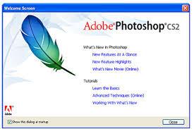 %name Predazzo, corso di Photoshop dal 19 gennaio