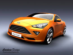 Ford Focus Colours 34 Best Ford Focus Images On Pinterest Ford Focus Ford Rs And