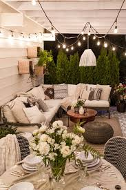 Patio Furniture Mobile Al by Best 25 Patio Ideas On Pinterest Wood Projects Outdoor