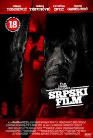 A Serbian Film (2010) [Vose]