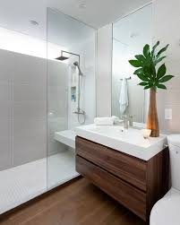 Bathrooms Renovation Ideas Colors Best 20 Small Bathrooms Ideas On Pinterest Small Master