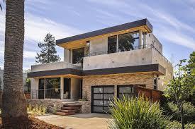 100 efficient home designs energy efficient house plans a