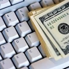 как вложить деньги