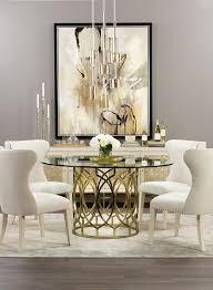 Artwork For Dining Room Best 25 Dining Room Modern Ideas On Pinterest Scandinavian