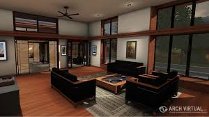 Free Online Exterior Home Design Tool by Virtual Home Decorating Simple Room Virtual Data Room Design