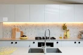 Tiled Kitchen Table by Kitchen Design Amazing Art Deco Wardrobe Art Deco Kitchen Floor