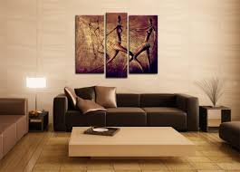 pictures of living room wall decor stone wall decor long dining