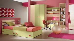 bedroom ideas awesome bedroom color combinations best color